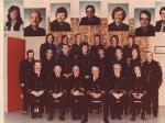 PTFD 1979